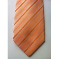 Kravata č. 1 - SLEVA