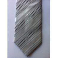 Kravata č. 19 - SLEVA