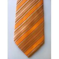 Kravata č. 32 - SLEVA
