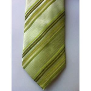 Kravata č. 9 - SLEVA