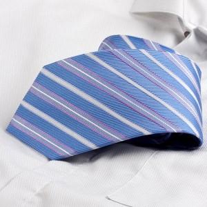 Kravata Amable Blue