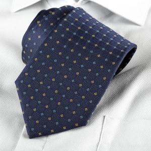 Kravata Gervasio Blue