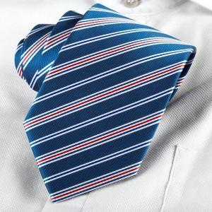 Kravata Gianluca Blue