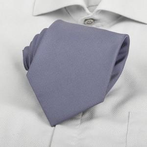 Kravata Lynton Blue