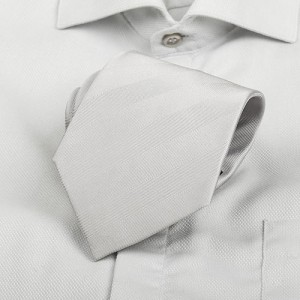 Kravata Lewin Gray