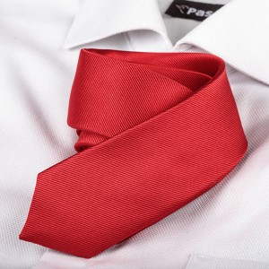 Kravata Marco Red