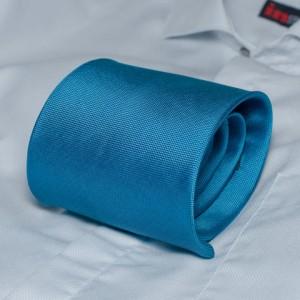 Kravata Mario Green-blue
