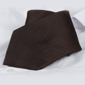 Kravata Damiano
