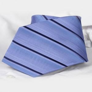 Kravata Alvere Blue